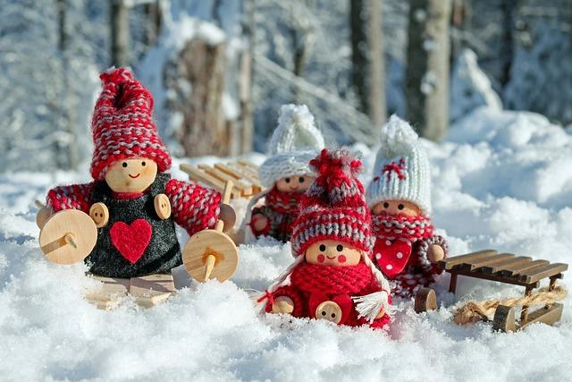 Doll Figures, Figures, Wooden Figures, Funny, Cute