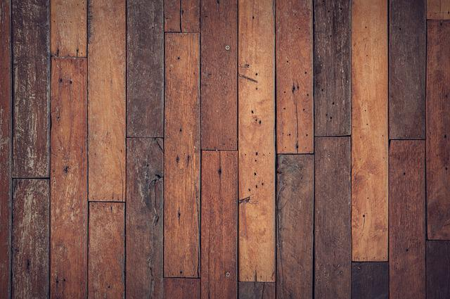 Floor, Parquet, Pattern, Wood, Wooden Floor