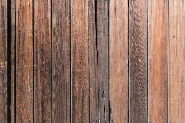 Planks, Wood, Wooden, Wooden Planks