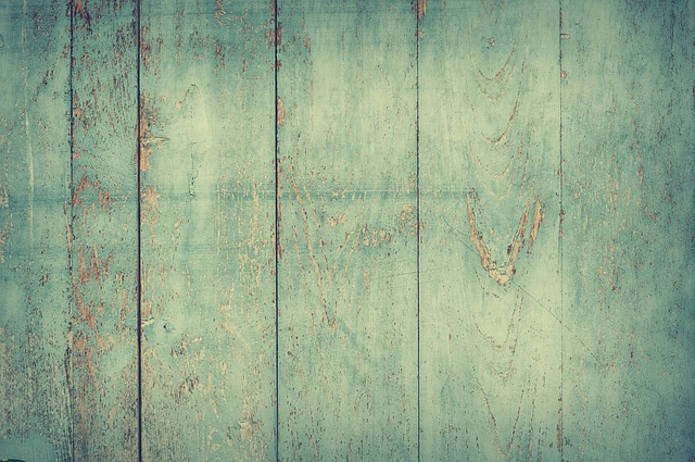 Wooden Wall, Backdrop, Background, Board, Carpentry