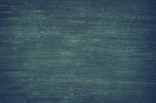 Wall, Dark, Wooden, Green, Grunge, Pattern, Texture