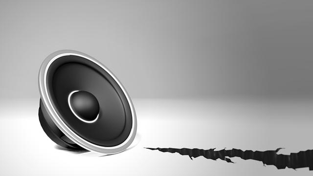 Woofer, Speaker, Wallpaper, Audio, Background