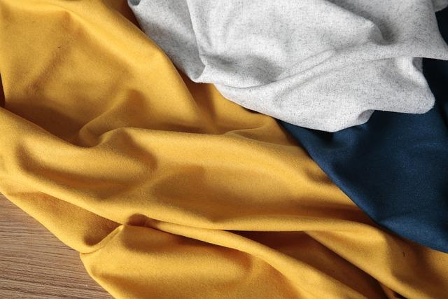 Fabric, Wool Fabric, Textile
