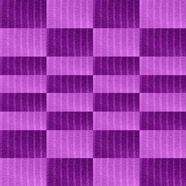 Wool, Purple, Shades, Texture, Woven, Weave, Yarn