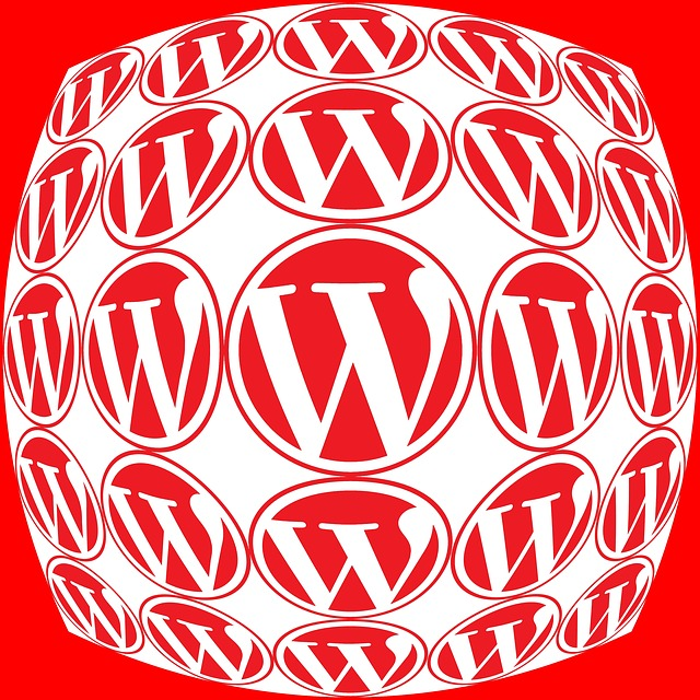Wordpress, Blogging, Blog, Write, Community, Message