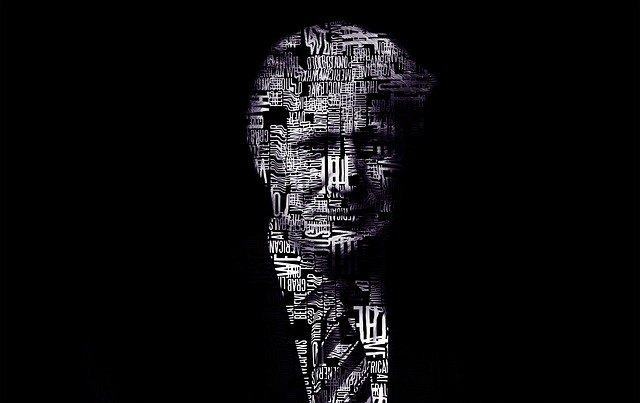 Words, Donald Trump, Presidents, Text, America