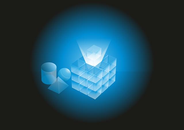 Work, Precision, Correct, Cube