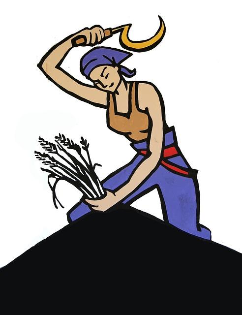 Women, Work, March 8, Enterprising, Entrepreneurship