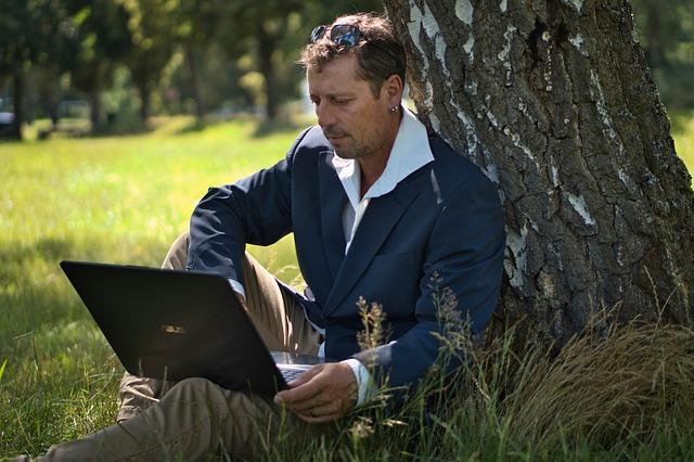 Work Life Balance, Work, Nature, Work And Leisure