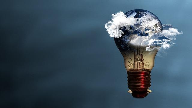 Bulb, Manipulation, World