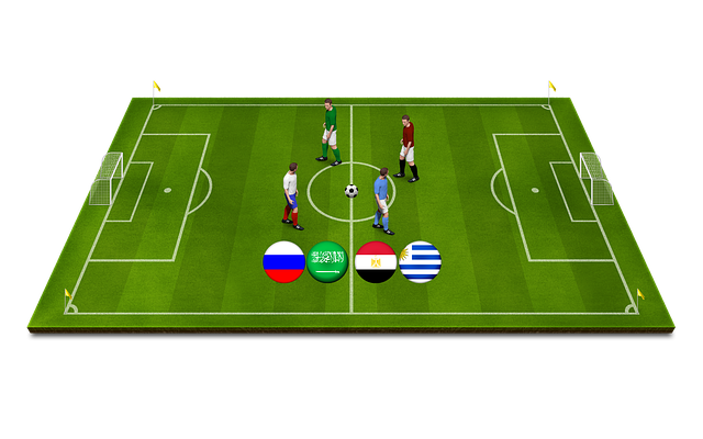 Sport, Football, World Championship, Group