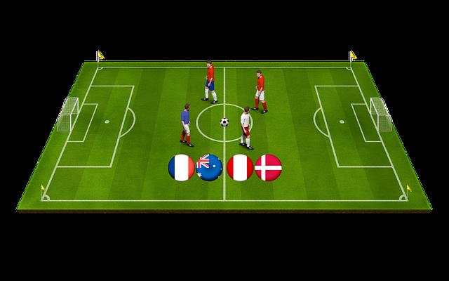 Sport, Football, World Championship, Group
