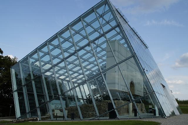 Limestor, Dalkingen, Unesco, World Heritage