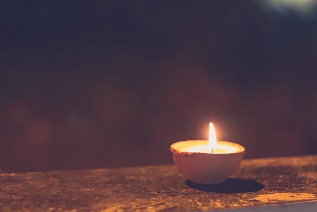 Diwali, Navratri, Religious, Worship, Holiday, Hinduism