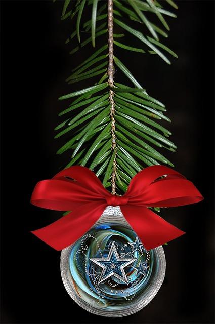 Christmas, Card, Christmas Card, Xmas, Greeting, Merry