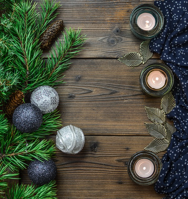 Christmas, Decoration, Christmas Decoration, Xmas