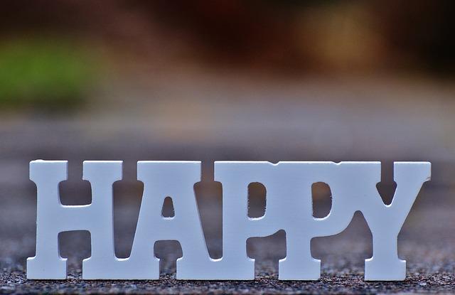 Happy, Laugh, Funny, Emoticon, Emotion, Yellow