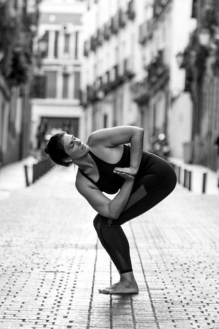 Yoga, Madrid, Https Youtu, Be Pwfkezlliw8