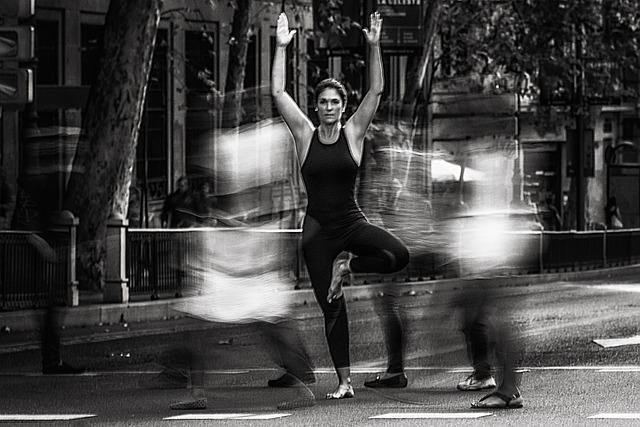 Madrid, Yoga, Https Youtu, Be Mtqcwccasbs, Vikrasana