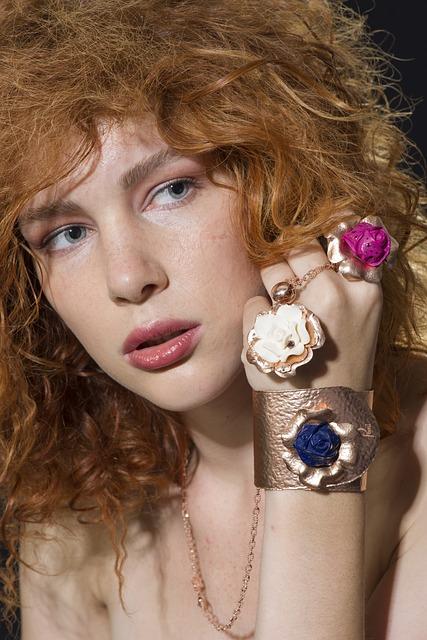 Model, Girl, Exposure, Young Model, Photography