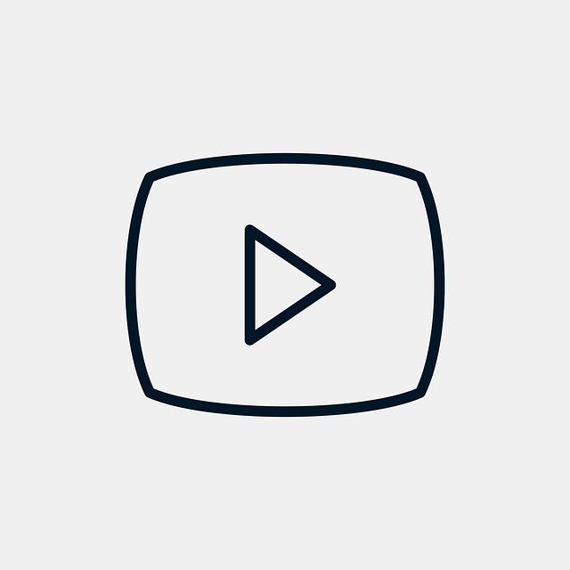 Youtube, You, Youtube Icon, Youtube Logo