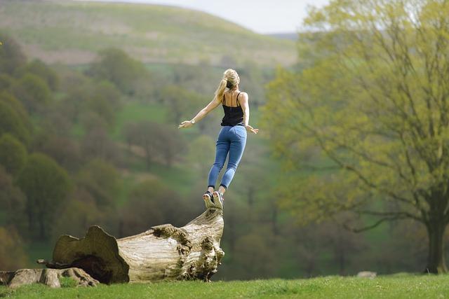 Woman, Meditating, Buddhism, Zen, Vacation, Inspiration