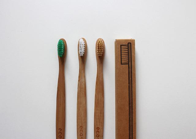 Dental Care, Zero Waste, Dentistry, Dental Hygiene
