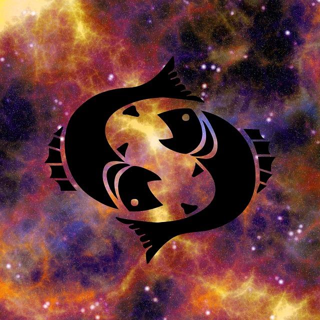 Zodiac, Horoscope, Astrology, Astrological, Zodiacal