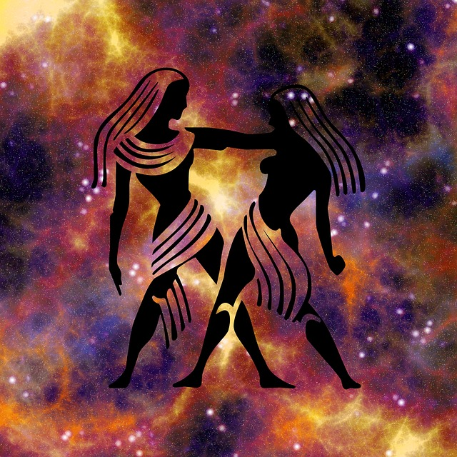 Zodiac, Horoscope, Astrology, Astrological, Zodiacal