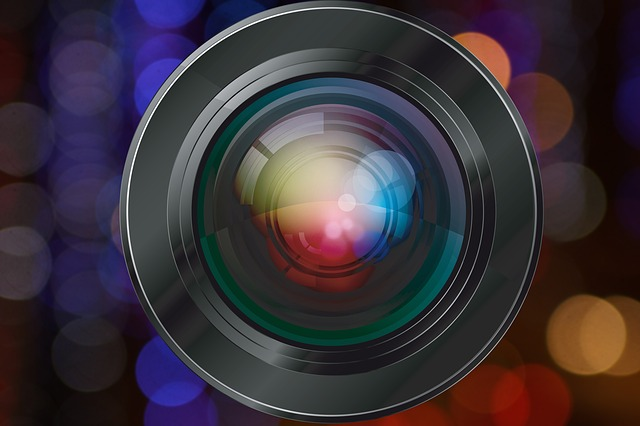 Lens, Technology, Zoom, Equipment, Optics, Color, Glass